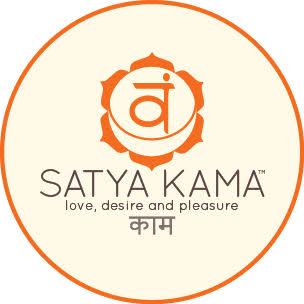 Satya Kama