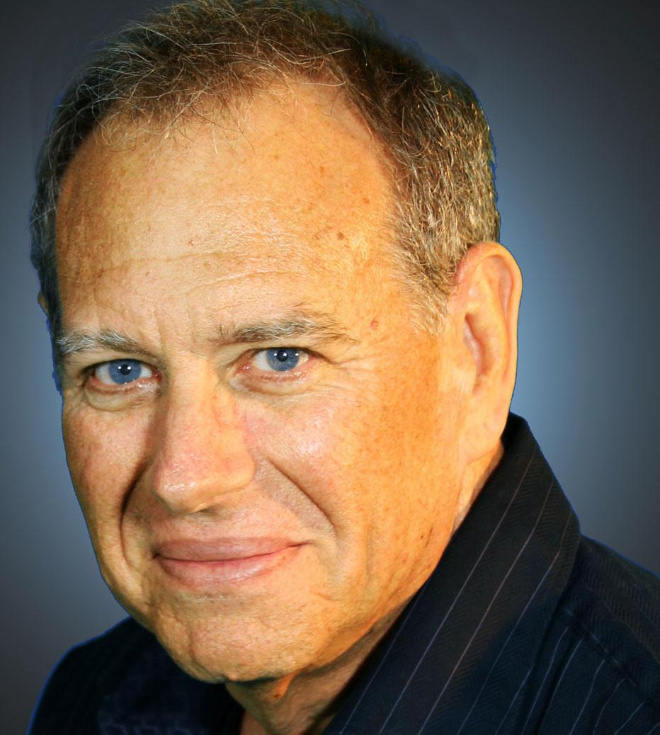 Dr. Allen S Miller