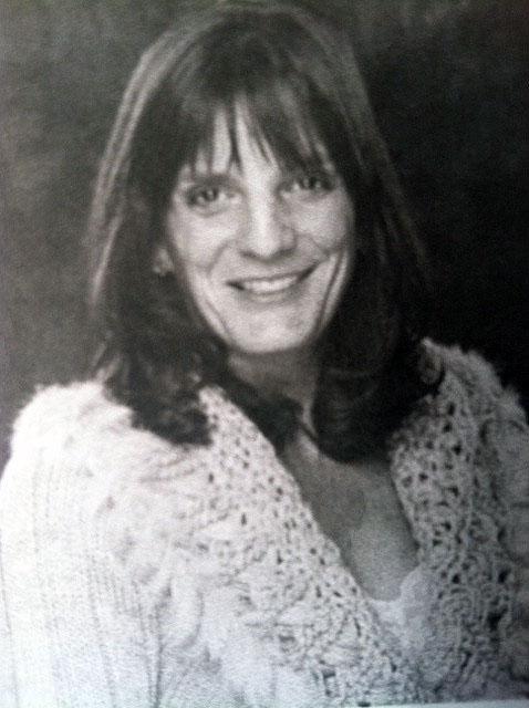 Diana Marie
