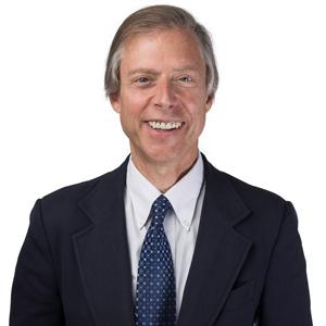 Stuart Titus, Ph.D