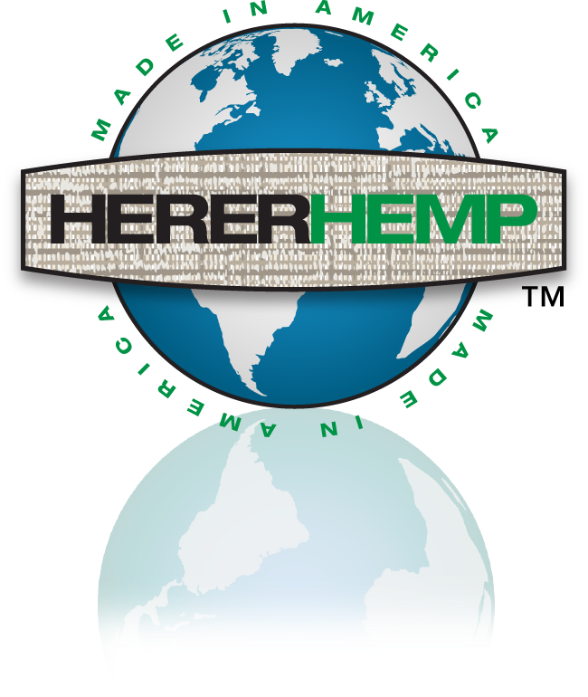 Herer Hemp