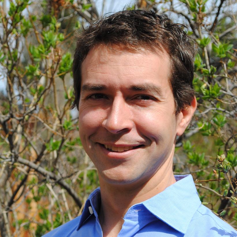 Matt Birkholz