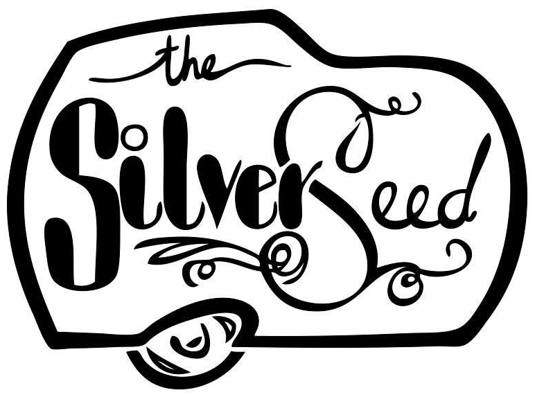 The Silver Seed - Food Truck