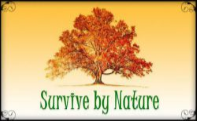 Survive by Nature