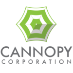 Cannopy Corporation