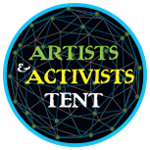Artists & Activists Test
