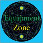 Equiptment Zone