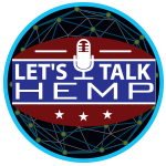 Let's Talk Hemp