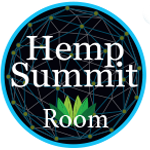 Hemp Summit Room