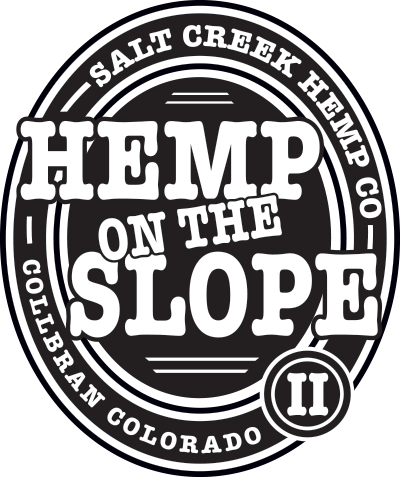 Hemp on the Slope II:  Building a Local Hemp Economy on the Western Slope