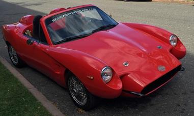 hemp-car3