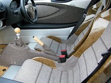 hemp-car5