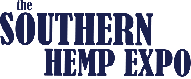 Seventh Annual NoCo Hemp Expo Denver, Colorado
