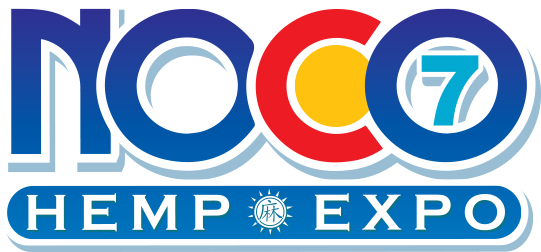 Seventh Annual NoCo Hemp Expo Denver, Colorado